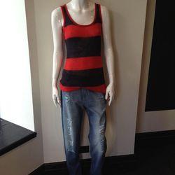 D brand jeans $109 retail $240 Cz falconer $40 retail $100