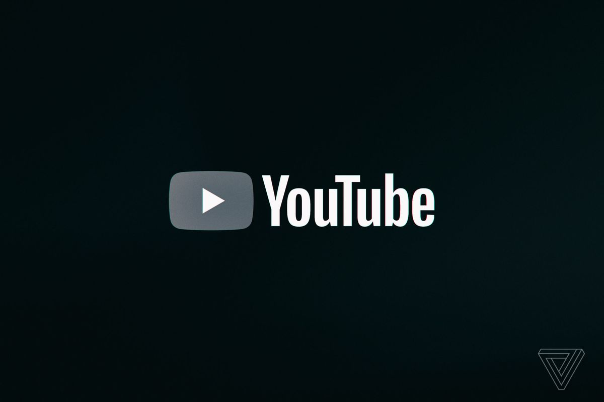 YouTube's FTC settlement won't end its problems with