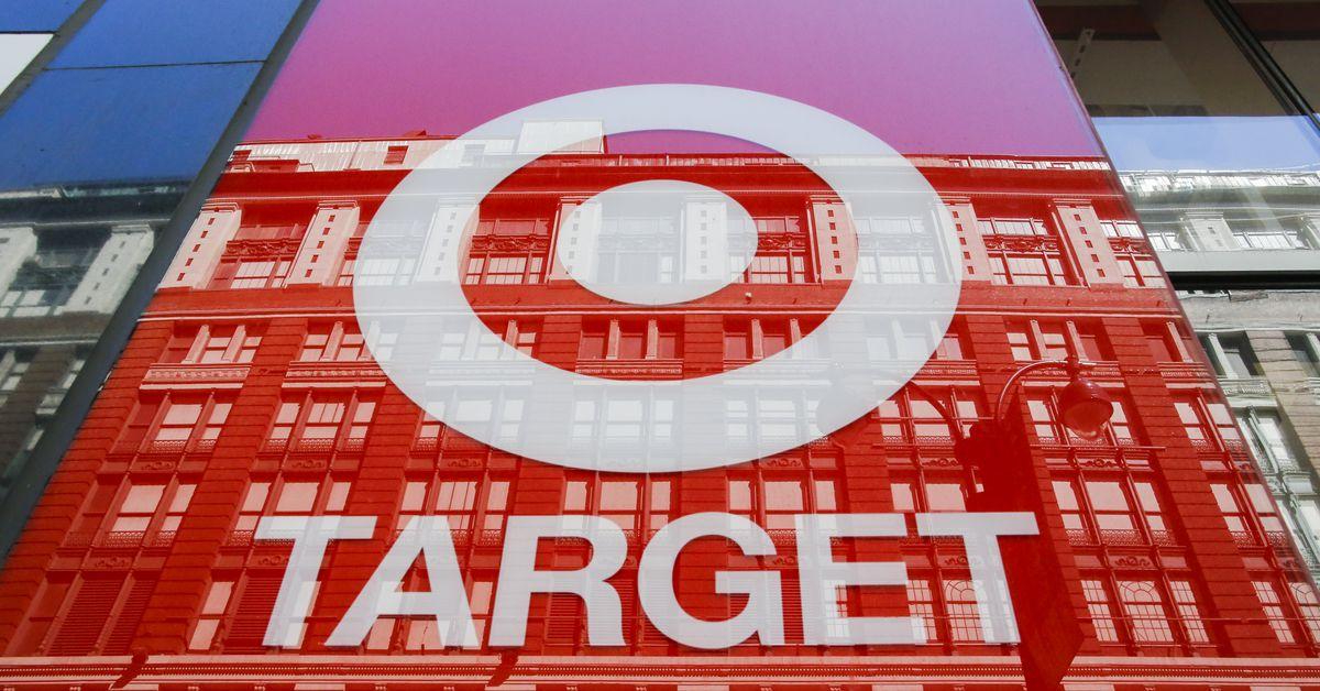 Target S New East Village Store Drew Criticism Then