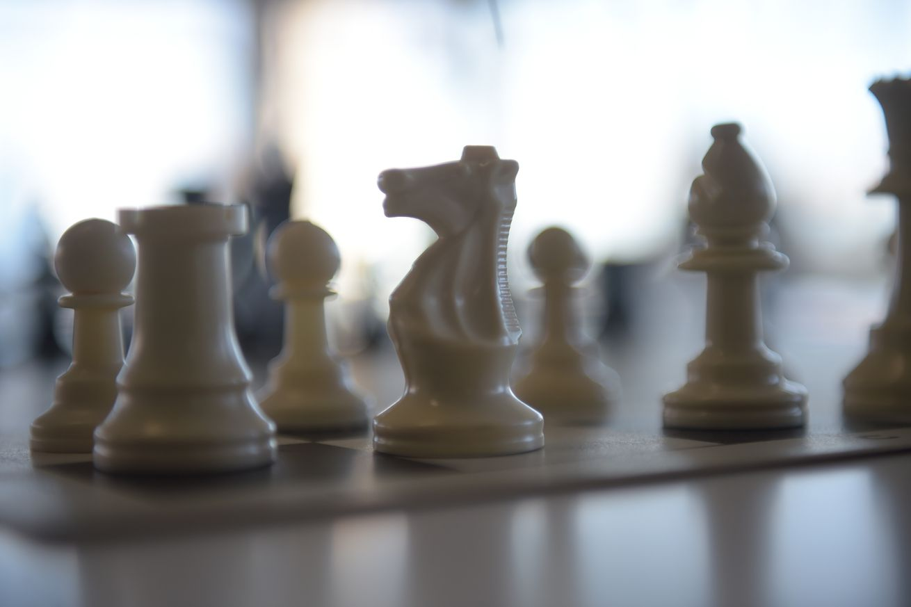 deepmind s ai became a superhuman chess player in a few hours just for fun