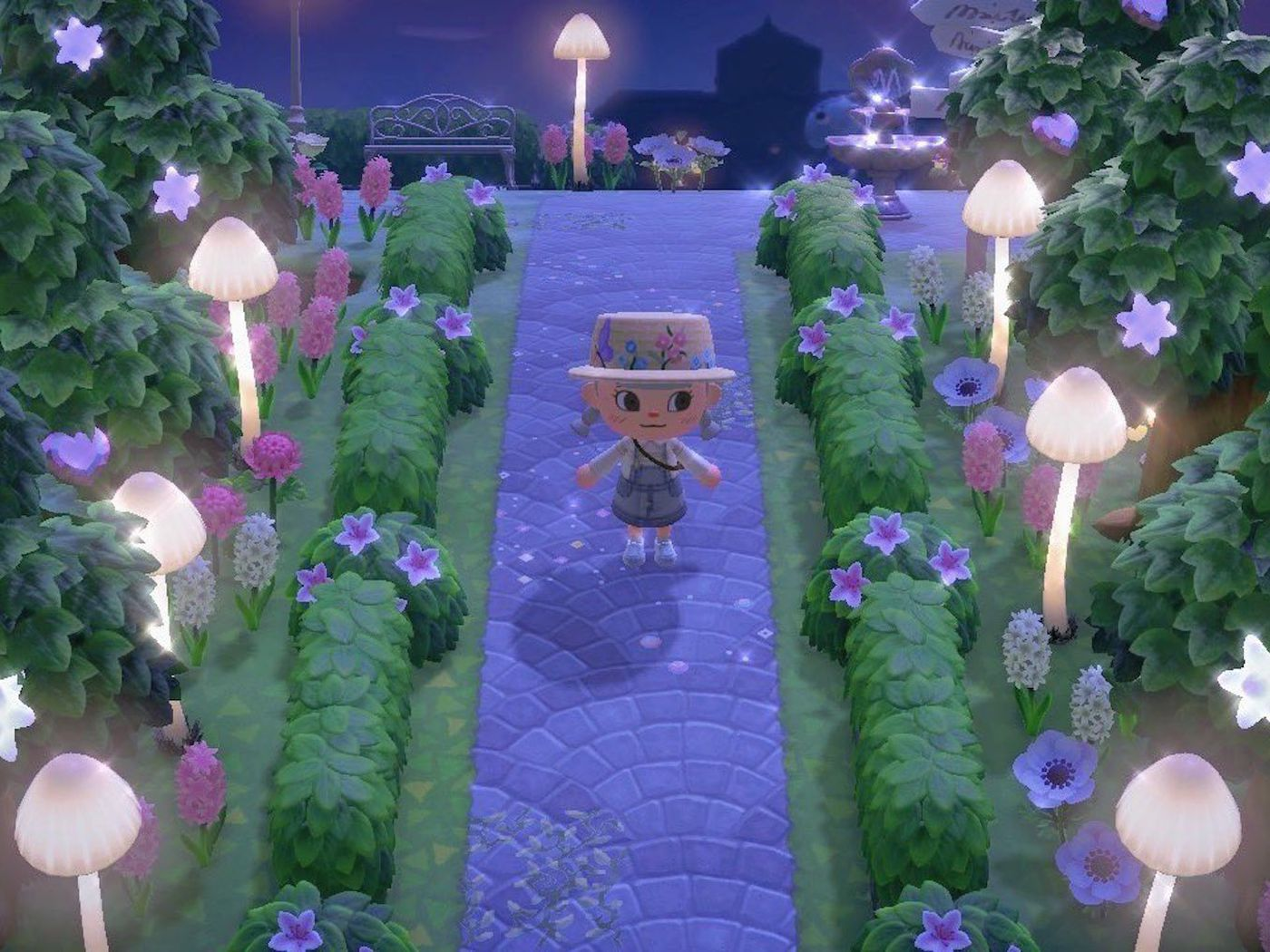 Animal Crossing New Horizons Hackers Are Selling Star Fragment Trees Polygon