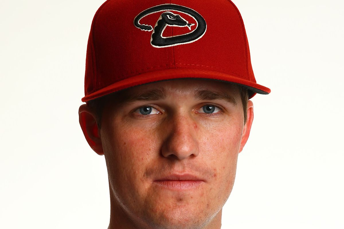 Charles Brewer struck out 13 in Mobile's 8-0 win.