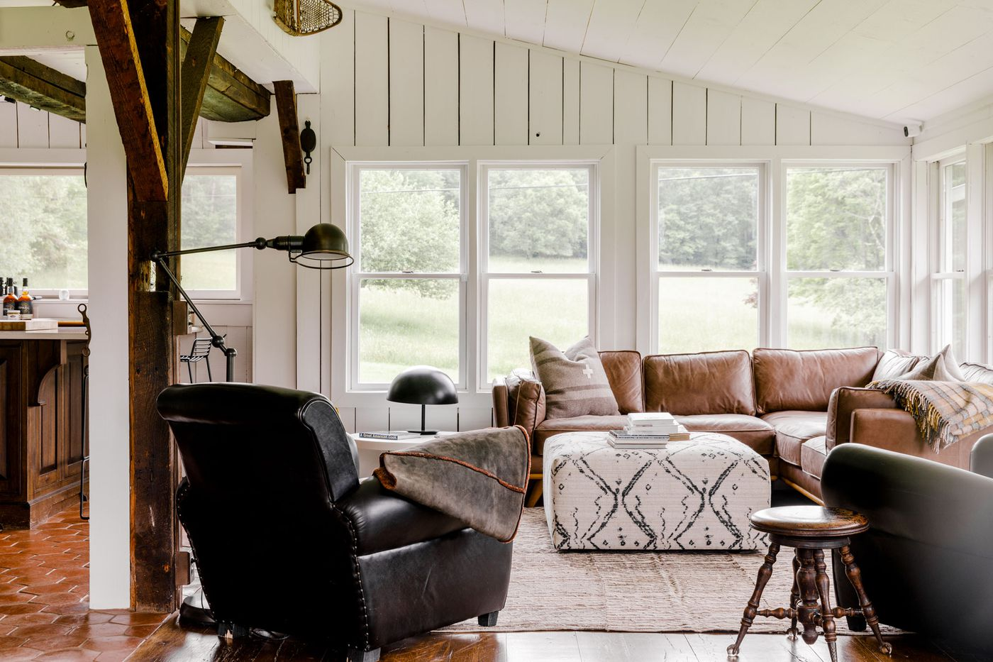 Living room ideas: Furniture and decor inspiration to shop ...