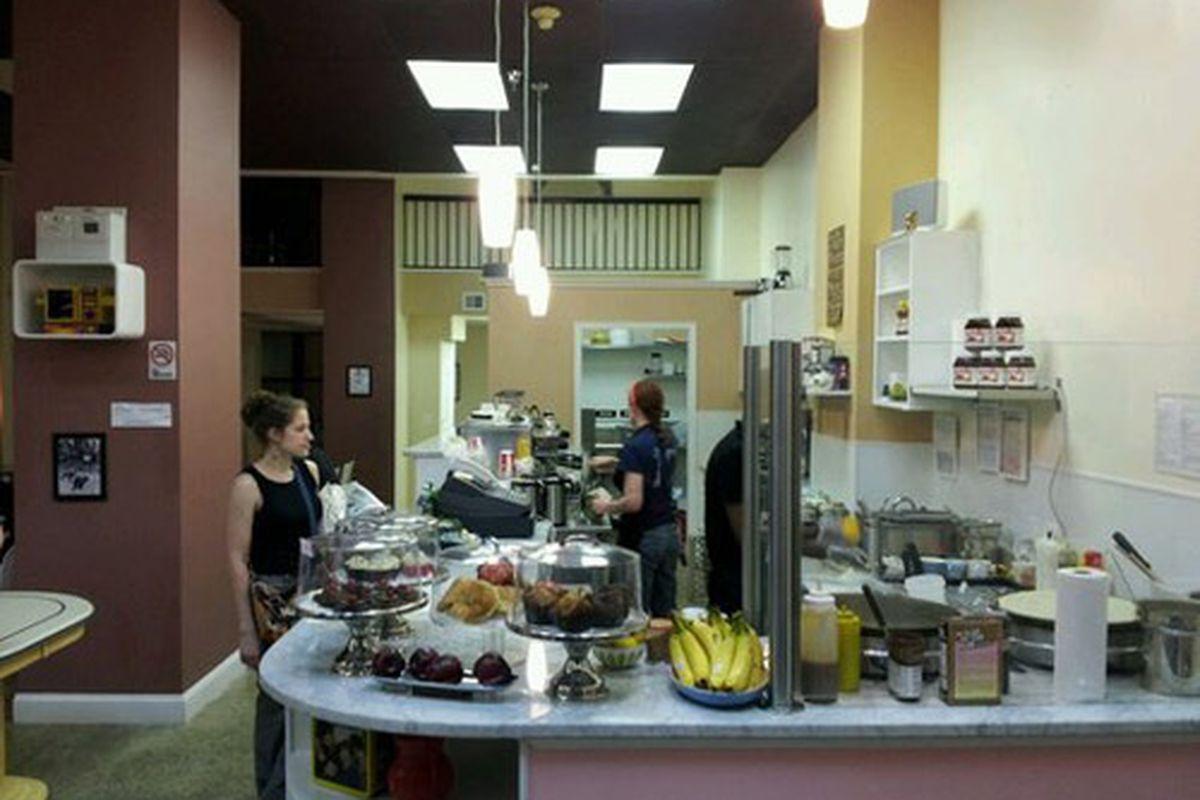 Coffy Cafe