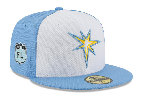 88bbb8c8 Grading the new spring training hats - SBNation.com