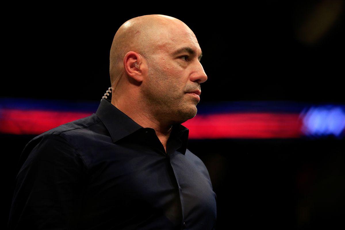 UFC Fight Night: Brandao v Hettes