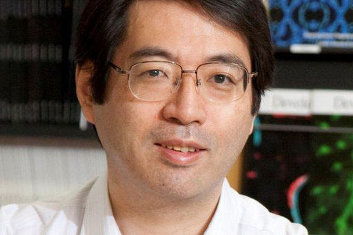 Famed Stem Cell Researcher Commits Suicide In Wake Of