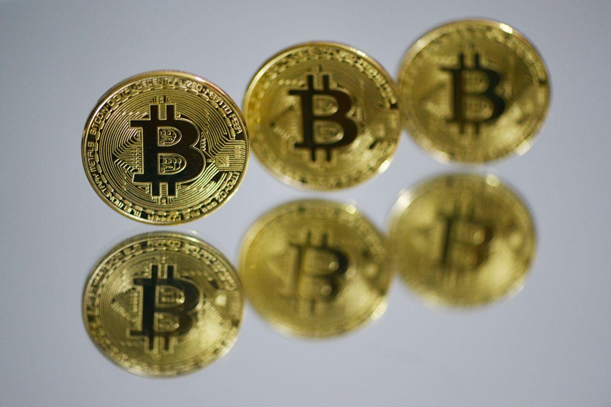 bitcoin maišymo paslauga