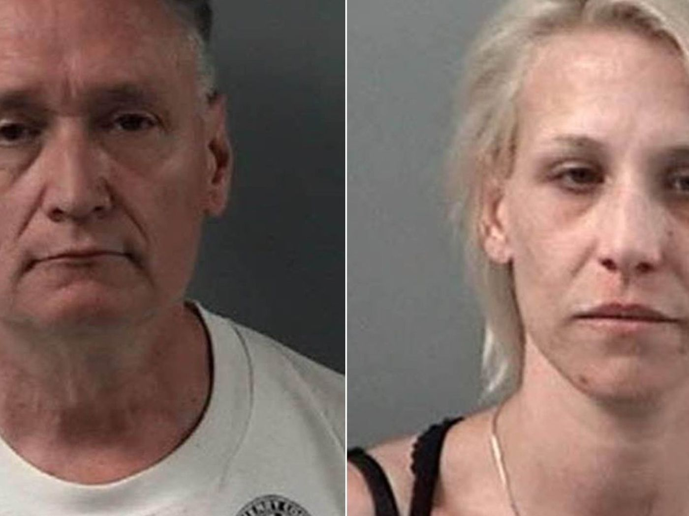 Parents charged with murder of Crystal Lake 5-year-old AJ Freund