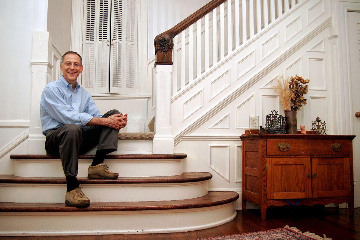 Ezekiel Emanuel is 57. He wants to die at age 75.