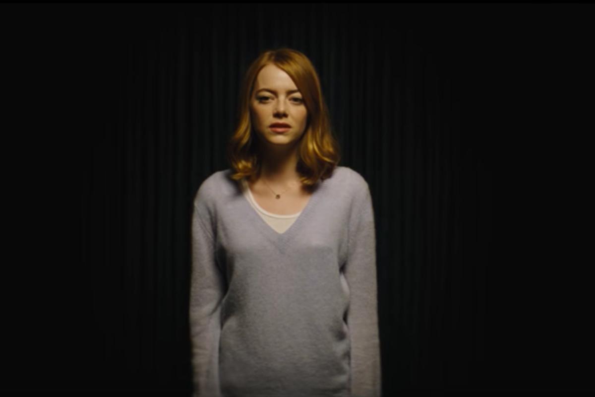 Emma Stone s La La Land performance transcends the film s biggest ... 8e479370f