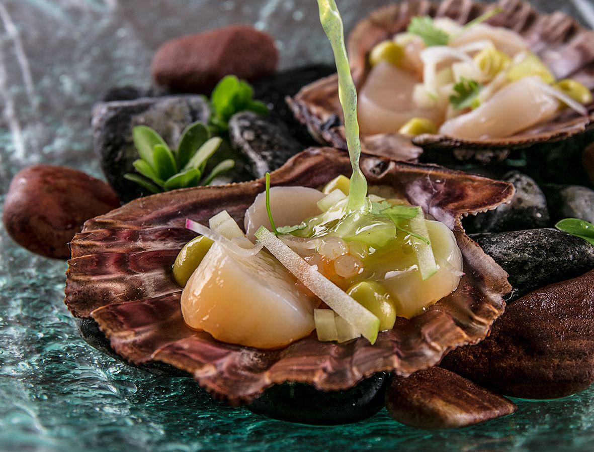 The 10 Best New Restaurants In Rio De Janeiro Eater