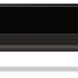 Xbox One A Next Gen Console With A Focus On Interactive