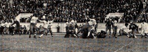 1934ku-game