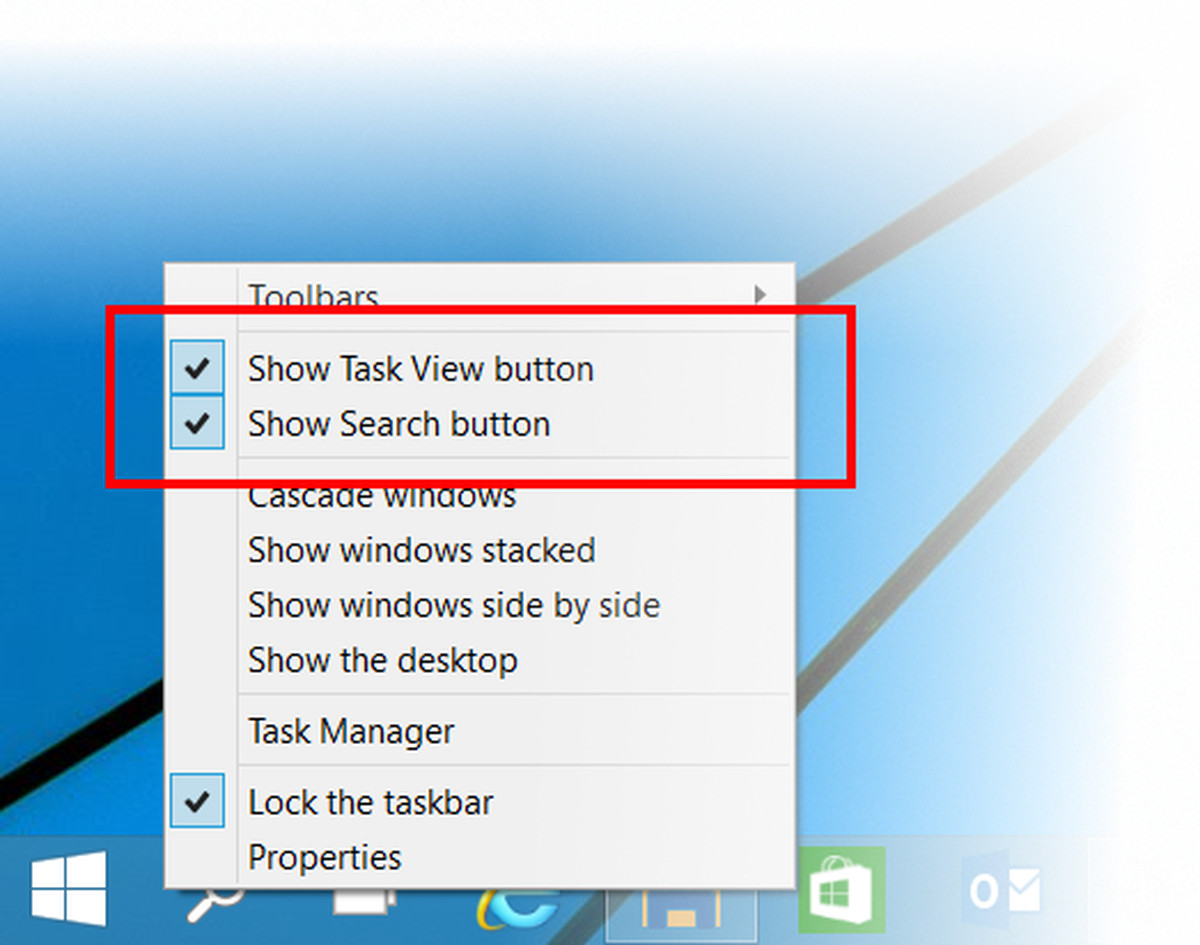 Microsofts latest windows 10 preview includes mac like trackpad in windows 10 we are providing people with one easy way to get to their onedrive files through file explorer explains atul ccuart Images
