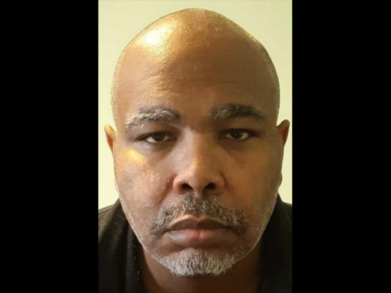 Man, 48, missing from West Pullman