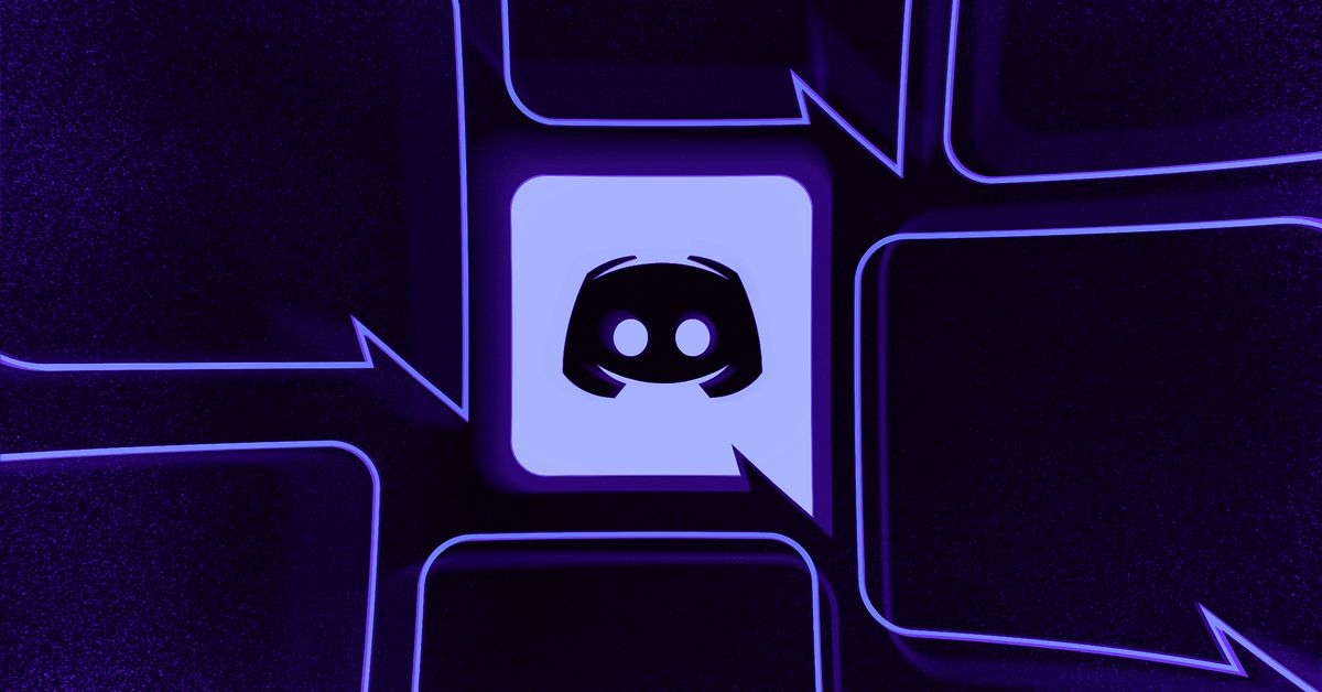 Among Us is behind a huge spike in Discord's mobile app downloads