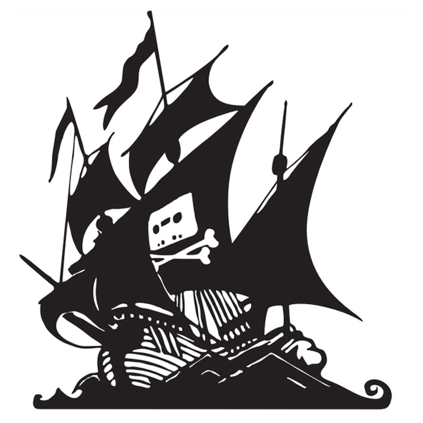 pirate bay working links