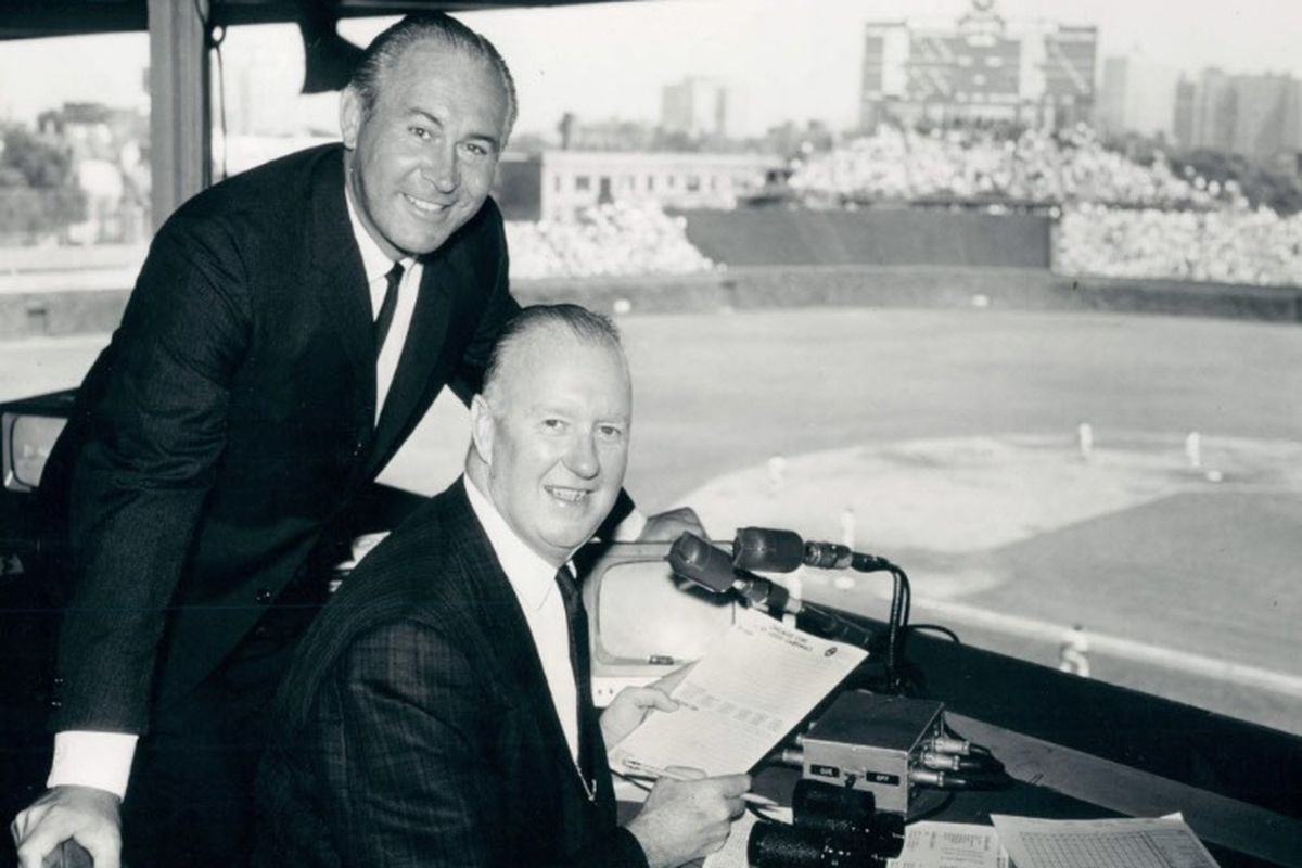 History lessen: Teams doing WGN disservice by taking their games elsewhere
