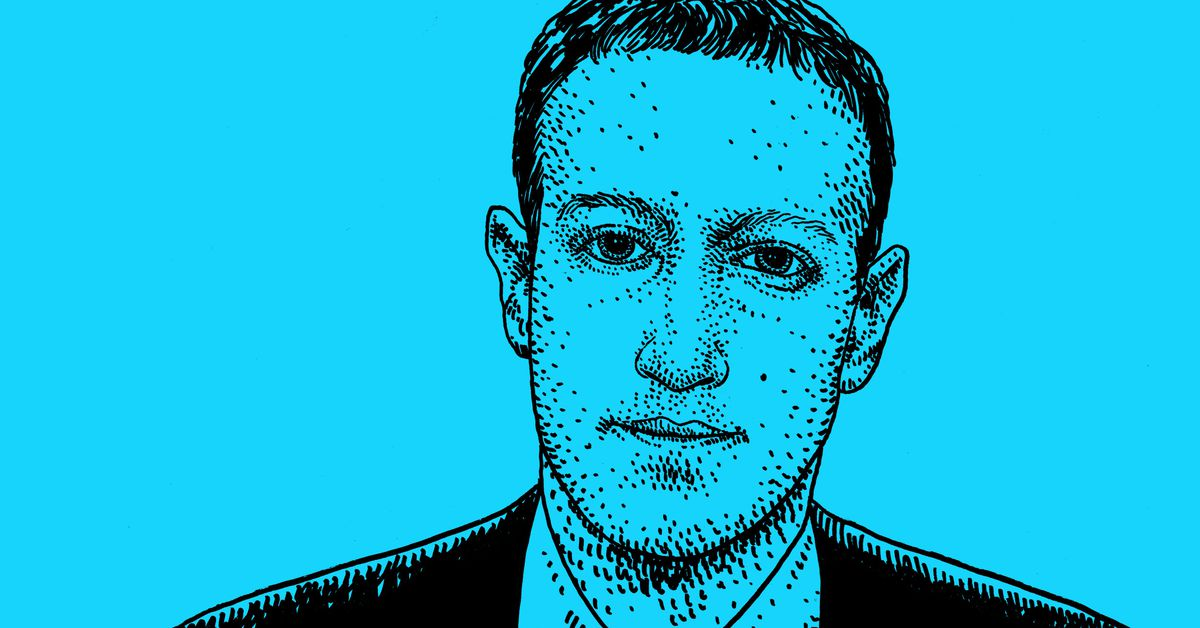 The Cost of Living in Mark Zuckerberg's Internet Empire