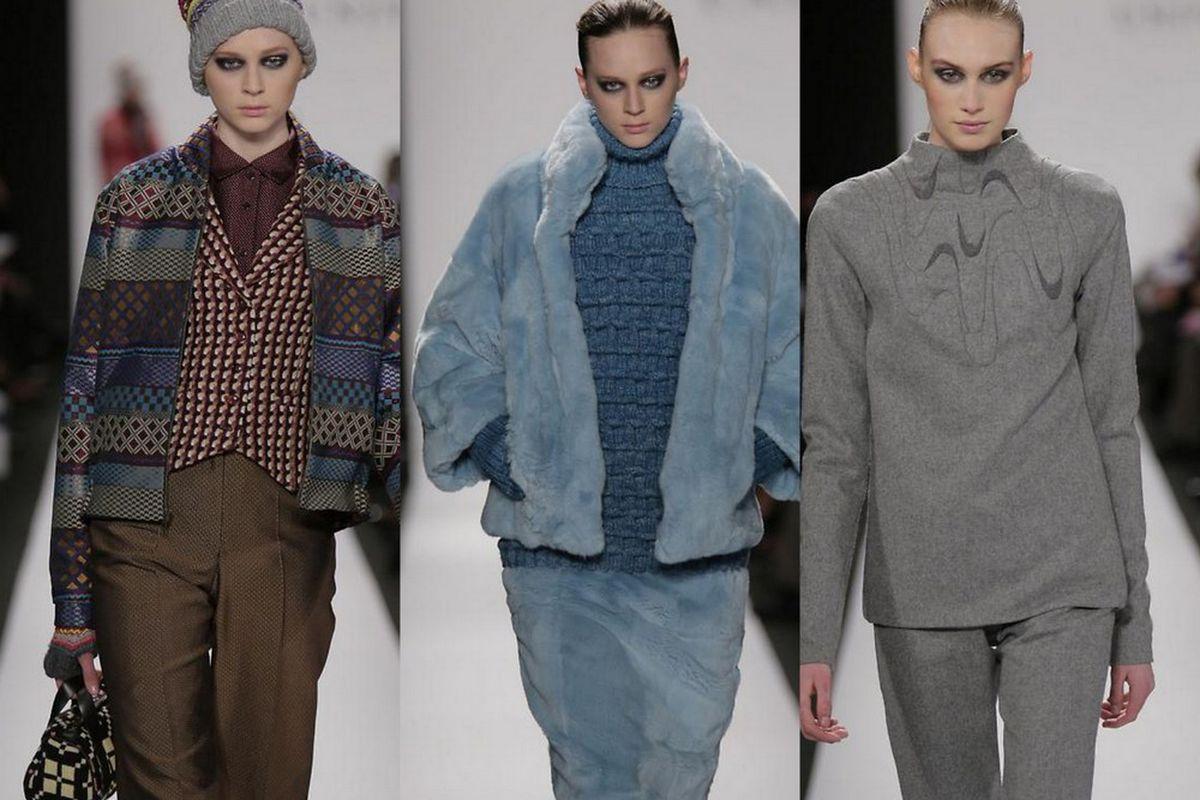 """<a href=""""http://www.fashionschooldaily.com/"""">Fashion School Daily</a>"""