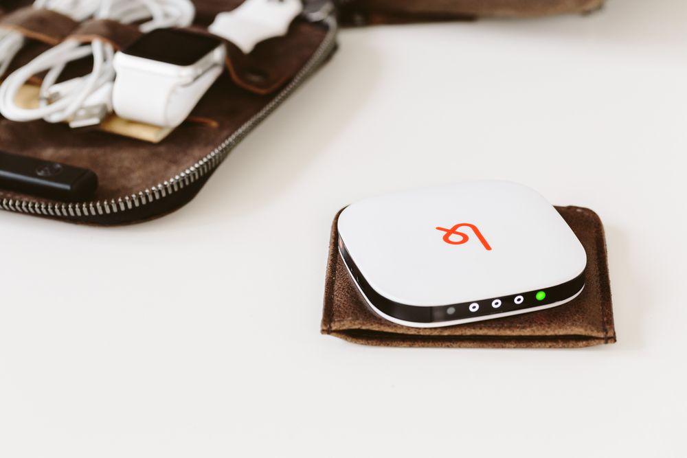 karma-wifi-voyager-bag
