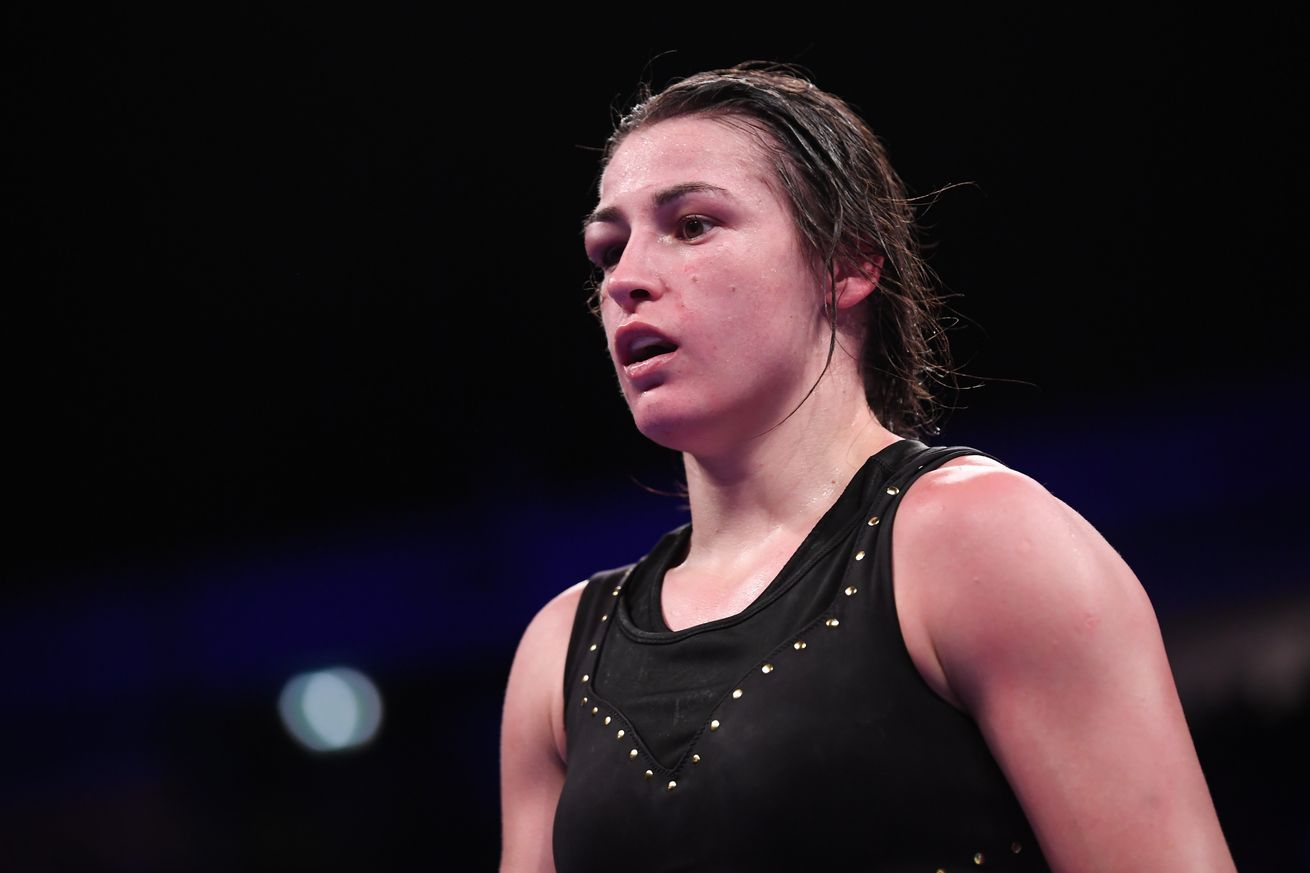 1179704095.jpg.0 - Taylor out to prove doubters wrong in Persoon rematch