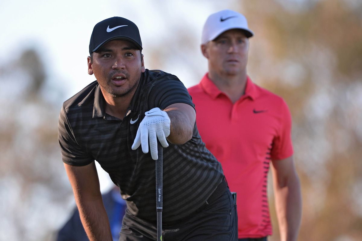 PGA: Farmers Insurance Open - Playoff