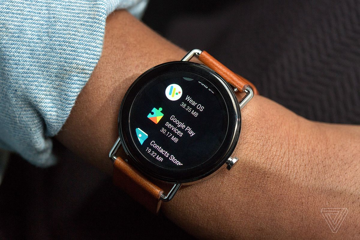 Google Assistant on Wear OS watches is getting much more ...