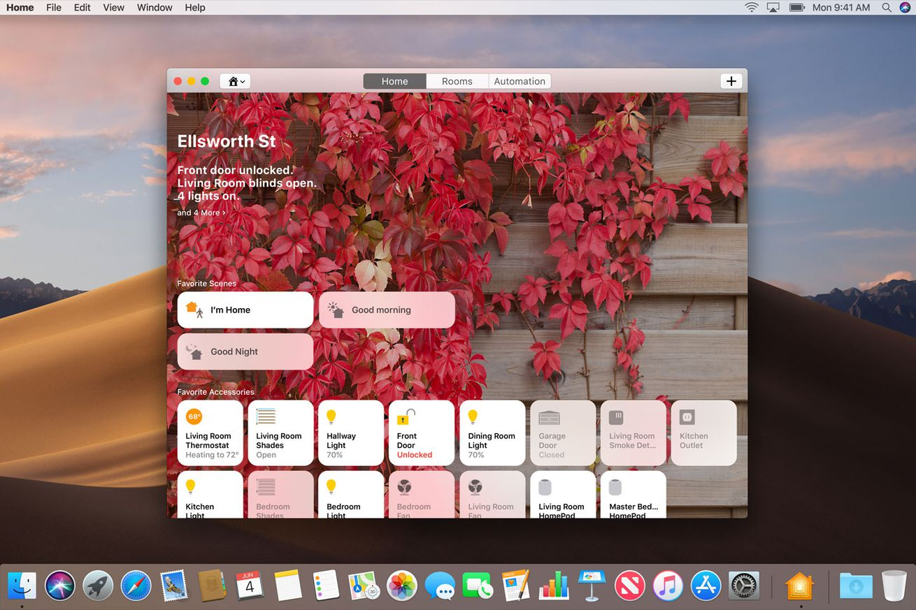the future of the mac comes from ios apps