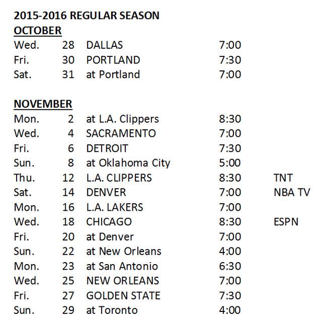 Suns-schedule-2015-16