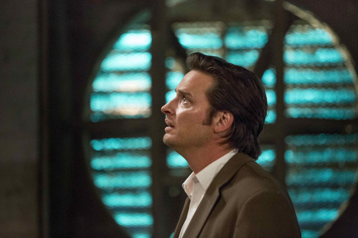 Rectify finale: this is one of the most emotionally acute shows in ...