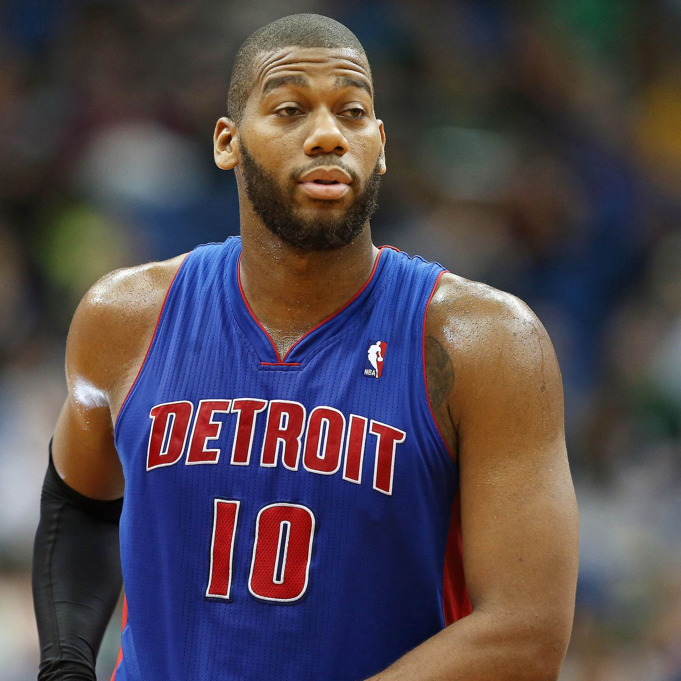 ESPN forecast has Pistons missing playoffs, finishing ninth in East