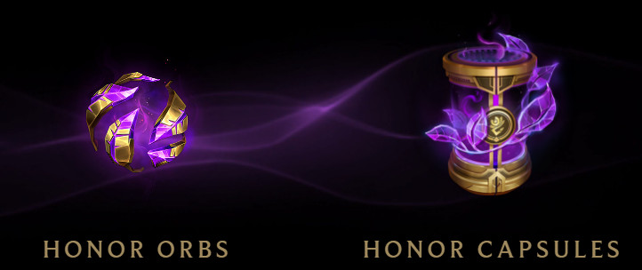 New League of Legends Honor System: How it works and what