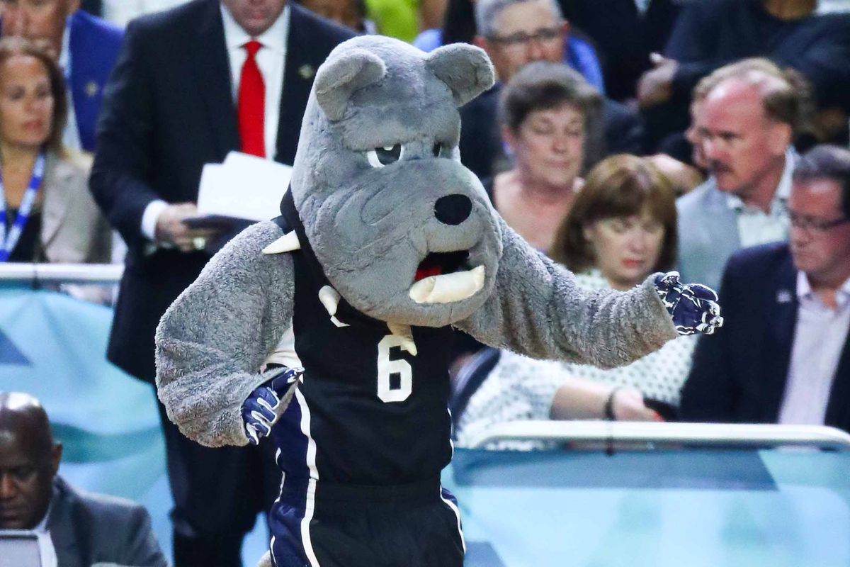 a8b9bcbbb 2019 NCAA Tournament  West Region Preview - Anonymous Eagle