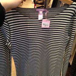 Dress, $83.40