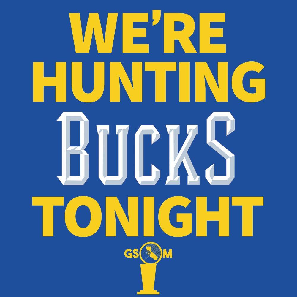 Warriors Vs Rockets Live Stream Game 3: Warriors Vs Bucks: Predictions, Start Time, TV Schedule