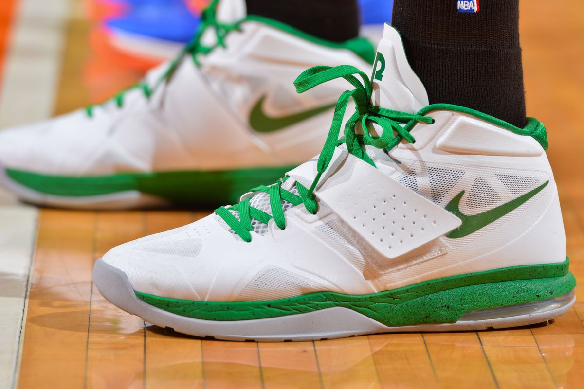 Boston Celtics v New York Knicks - Game Five