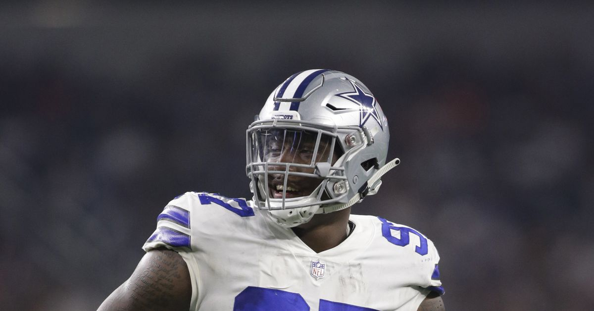 Usa_today_11101789