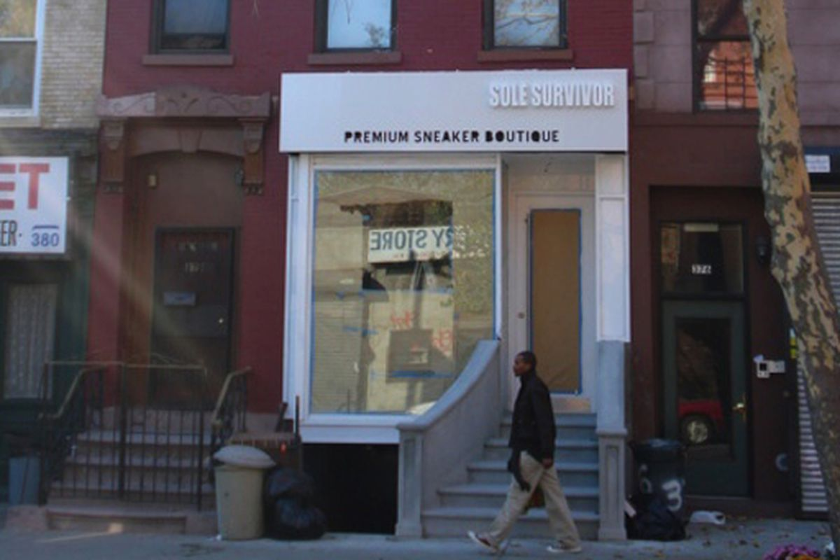 """Image via <a href=""""http://www.bedstuyblog.com/2009/11/premium-sneaker-boutique-coming-to-tompkins/"""">Bed-Stuy Blog</a>"""