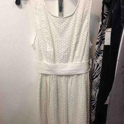 Women's Quicksilver Dress $37.25