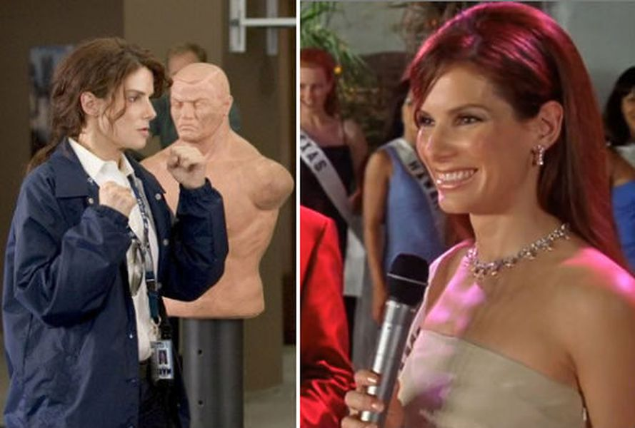 presenting the best movie makeovers of all time in before