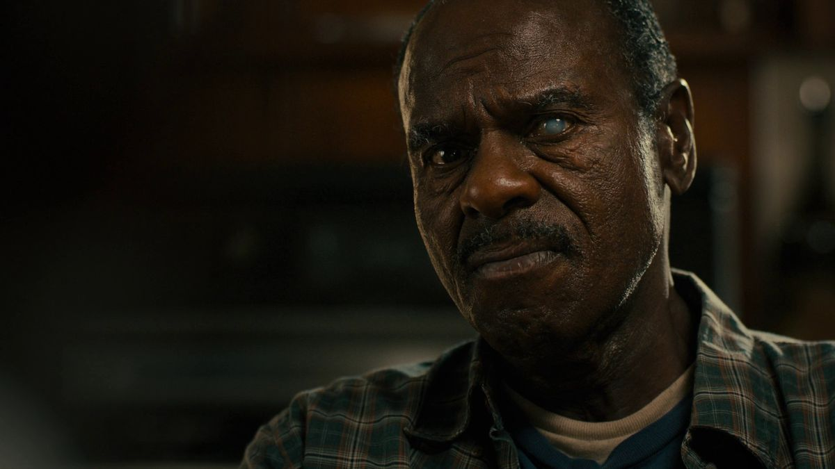 True Detective season 3 finale: answering every last