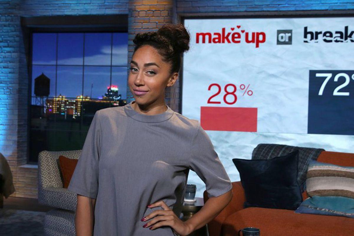 Makeup Or Breakup Show | Makeupview co