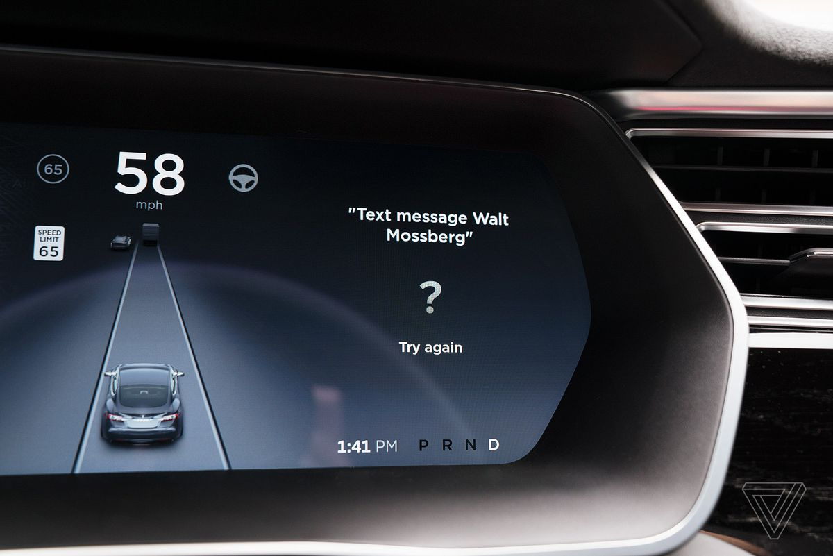 Android Auto Can T Text While Connected To Car Bluetooth