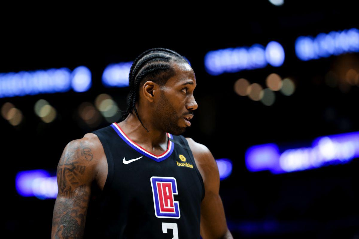 Clippers Vs Mavericks Odds Point Spread Moneyline