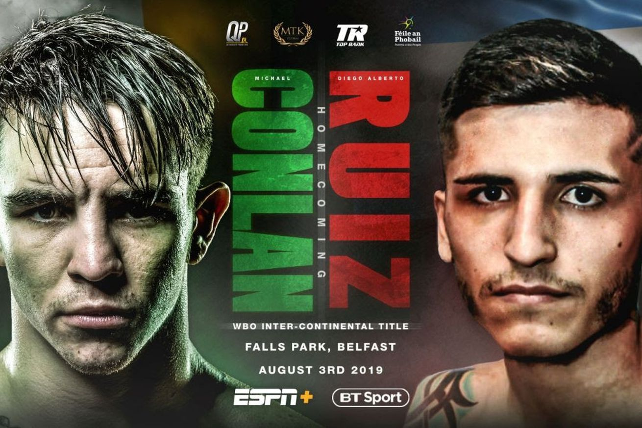 unnamed.0 - Conlan gets new opponent for Aug. 3 fight in Belfast