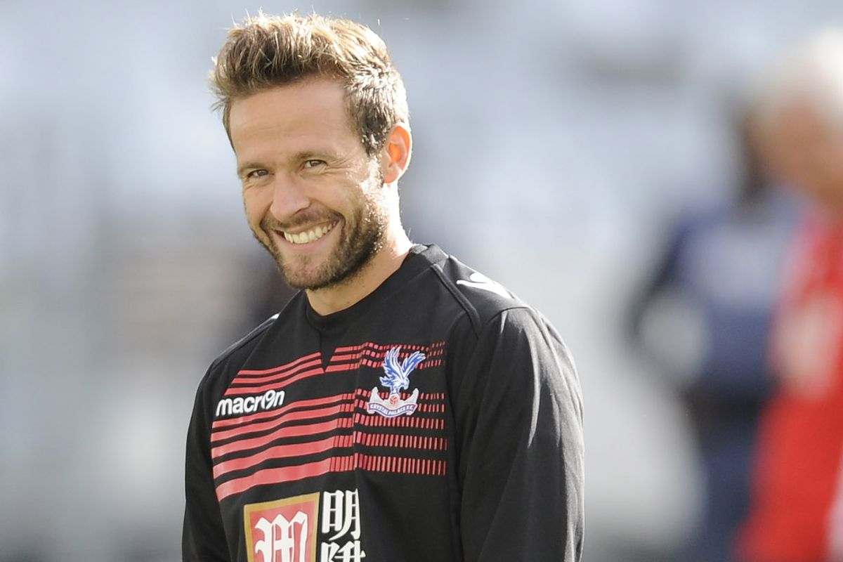 Palace paid 10m you need only pay 5m for a proven fantasy points scorer