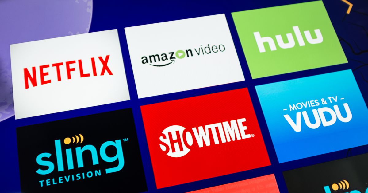 Roku could lose YouTube TV in standoff with Google