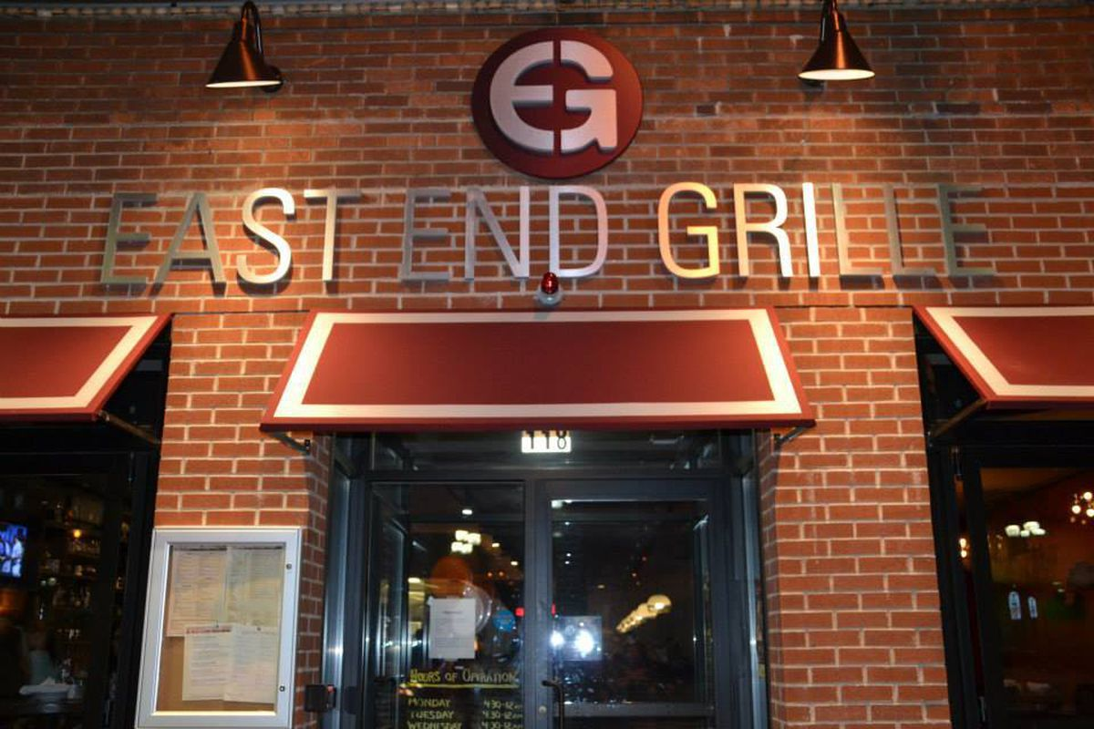 East End Grille